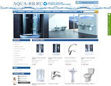 aqua-rb
