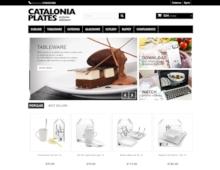 catalonia-plates