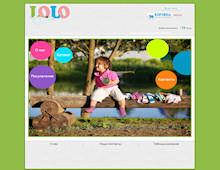 lolo-kids