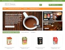 miostore.com.ua