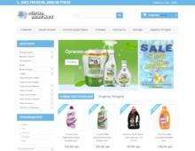 stirka-market.com.ua