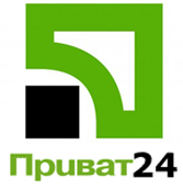 privat24